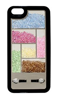 Jewelry beads palette 03 for iPhone 5/5s