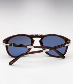 aed4f08f27 Re-Issued Limited Edition Persol 714 Steve McQueen Sunglasses