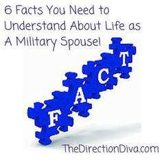 6 Facts YOU Need To