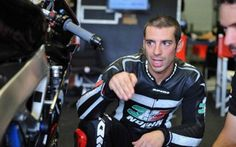 Melandri: niente MotoGP, resta in Supebike #melandri #motogp #superbike #aprilia