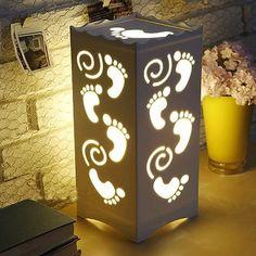 Экраны для радиатора декоративные деревянные/мдф