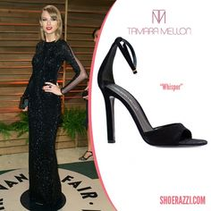 Tamara-Mellon-Whisper-ankle-strap-sandal-Taylor-Swift