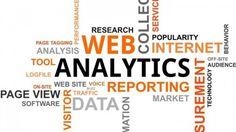 4 melhores ferramentas de auditoria técnica para SEO na Internet