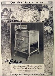 1000 Images About Wash Day On Pinterest Vintage Laundry