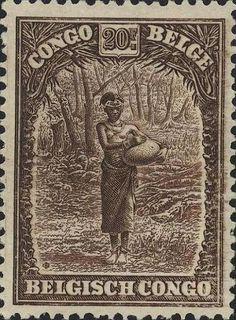 Collecting by Engraver - Stamp Community Forum - Page 122