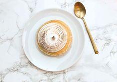 #lemontarte #lemoncake #Sweets #homemade #marble #foodie #Lemon Small Boutique Hotels, Vienna Hotel, Hotel Guest, Breakfast Lunch Dinner, Bakery, Lemon, Sweets, Homemade, Tableware