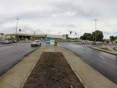 Prefeitura conclui obras de readequação na avenida Venezuela com Brigadeiro Eduardo Gomes #pmbv #prefeituraboavista #boavista #roraima