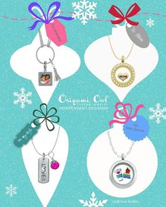 Origami Owl! Get yours now! Questions? owlisallyouneed@gmail.com