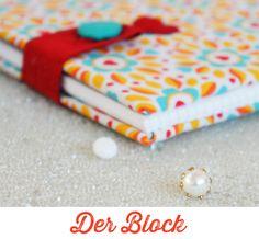 http://www.frauscheiner.de/naehanleitungen-13/id-diy-10-min-Notizblock.html