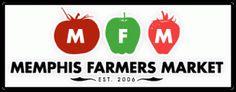 Memphis Farmers Market Announces Winter Market