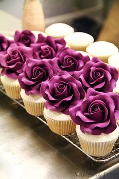 beautiful cupcakes 018