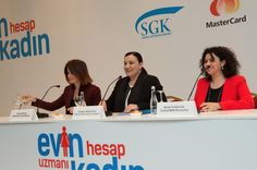 #SGK Evin Hesap Uzmanı Kadın Projesi #SosyalGüvenlikKurumu  http://www.sgkedevlet.com/sgk-evin-hesap-uzmani-kadin-projesi/