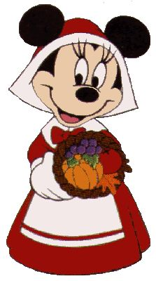 Have A Minnie Thanksgiving Disney Thanksgiving, Thanksgiving Pictures, Thanksgiving Wallpaper, Holiday Pictures, Thanksgiving Crafts, Thanksgiving Decorations, Happy Thanksgiving, Christmas Decorations, Minnie Mouse