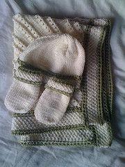 Ravelry: Cherish pattern by Sarah Hatton