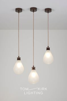 Modern Style 68 Light Frosted Glass Chandelier in GoldBlack for Dining Table Restaurant Bar Lighting