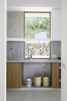 Hart Concrete Design