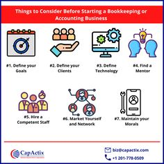 To leave your strong mark on the accounting business industry, you have to consider a these things on the priority. Bookkeeping Services, Accounting Firms, Priorities, Strong, Marketing, How To Plan, Reading, Business, Accounting Companies