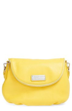 540f9b65c MARC BY MARC JACOBS 'New Q - Natasha' Crossbody Bag Marc Jacobs Bag,