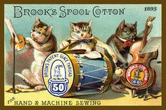 Olde America Antiques | Quilt Blocks | National Parks | Bozeman Montana : Sewing and Quilting - Sewing Cats 5
