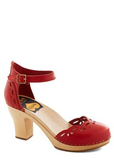 6fb61192b Swedish Hasbeens High Heeled Jodhpur Women s Pull-on Boots (14.160 ...