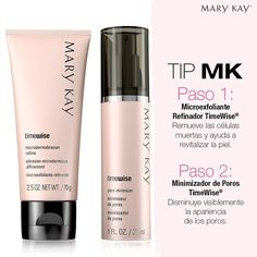 Microdermoabrasao Mary Kay, Mary Kay Party, Lush Products, Best Makeup Products, Beauty Products, Loción Facial, Facial Scrubs, Facial Masks, Imagenes Mary Kay
