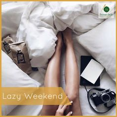 Have a lovely weekend and a wonderful stay at Hunky Dory, A destination Resort & Spa!! #weekend #pleasantstay #happyweekend #hunkydory #enjoy #weekendhappiness #getlazy #comfortablestay