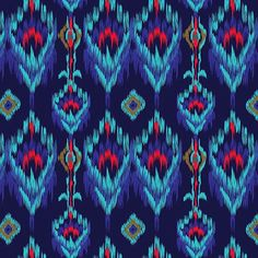 #BLACKFRIDAY » 20% OFF » USE CODE: FRIDAY2016 » My new design available NOW on @patternbank #ikat #design#ikatpants #ikattextiles #newonpatternbank #patternbank #pattern#patternart#blue#textiledesign#graphic#fashionwork#fashionstyle #fashionikat #shopnow#blackfriday#graphicpaper #graphicart #patterngraphic #wallpaper#clothes#garments#surfacedesign #lovemyjob #instagraphic#instafashion #instatextile IG: @bea.cri