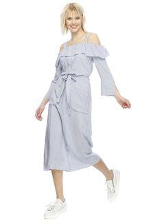 Fabrika - Fabrika Elbise