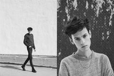 Men Fashion Irem Harnak Photography- Editorial Fashion, Advertising, Portraiture, Toronto, New York, BoysbyGirls