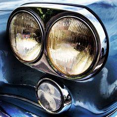 #vintage #lancia #photoftheday #photowall #foto_italiane #bestoftheday #italy #wallpaper #cars #oldcars #picoftheday # - @tenfb- #webstagram