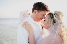 See more Anna Maria Beach wedding ideas, beach weddings, and wedding decor on our website. We make a Florida beach wedding simple and affordable so you can focus on what matters most.