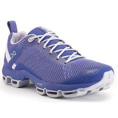 On Running Cloudsurfer Womens Shoes