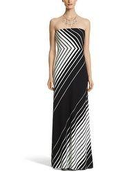 White House/Black Market Dresses
