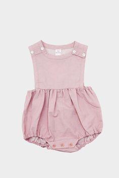 Description coming soon! Description coming soon! Toddler Girl Dresses, Girls Dresses, Girl Toddler, Baby Girls, Formal Dresses, Little Girl Fashion, Kids Fashion, Romper Pattern, Baby Kind