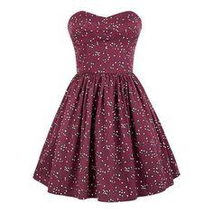 The Keynsham Dress   Jack Wills
