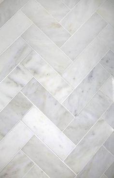 New Bath Room Tiles Grey Stone Kitchen Backsplash Ideas Wood Tile Bathroom Floor, Wood Tile Floors, Grey Flooring, Kitchen Flooring, Bathroom Marble, Room Tiles, Marble Floor, Kitchen Backsplash, Bathroom Grey
