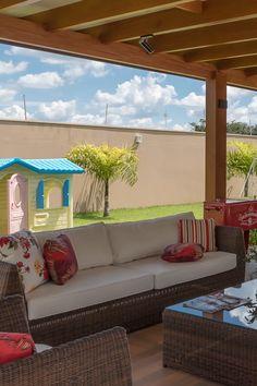 Home Room Design, Small House Design, Terrace Design, Patio Design, Wooden Front Door Design, Diy Garden Fountains, Backyard Pool Designs, Patio Gazebo, Home Decor Furniture