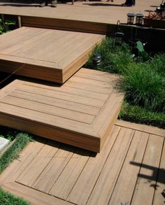 See Attached Photo On Exterior Stairs...how To Do? - Carpentry ...
