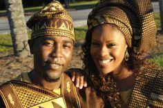 fila hat nigeria