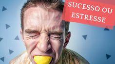 Mais Sucesso Menos Estresse | Felipe BaquiBuscar o sucesso está te deixando estressado?  Existe uma forma de você continuar na sua busca sem sacrificar a sua saúde física e emocional.  Assita ao vídeo e comenta o que você acha disso.  Se achar que valeu à pena assistir, Curta, Comente e Compartilhe com seus amigos e me ajude a levar essa mensagem adiante.  Baixe o meu Livro Digital em http://aaa.felipebaqui.com.br?src=yt  #FelipeBaqui #DesenvolvimentoHumano #DesenvolvimentoPessoal