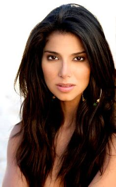 Roselyn Sanchez, one of the most beautiful Hispanic actresses to grace the screen Más Roselyn Sanchez, Beautiful Latina, Most Beautiful Women, Simply Beautiful, Hispanic Actresses, Colani, Hispanic Women, Latin Women, True Beauty