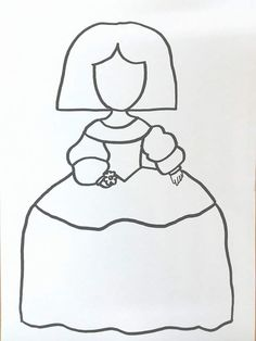 Coloring Books, Coloring Pages, Picasso, Baroque Art, Fairy Art, Applique Quilts, Summer Art, Elementary Art, Drawing People