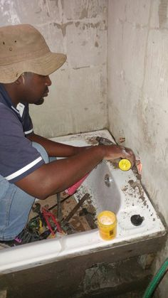 bathroom_tub_installation Plumbing, Tub, Hands, Bathroom, Washroom, Bathtubs, Full Bath, Bath, Bathrooms
