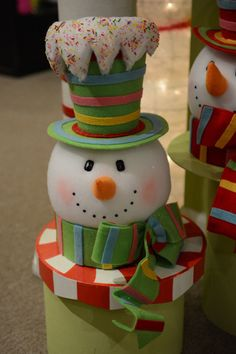 Online retail home and holiday decoration store. Christmas, Easter, Halloween and more. Family owned and operated since NEW this year Childrens Clothing and Miniature Gardening Christmas Deserts, Christmas Favors, Christmas Hat, Christmas Tree Toppers, Christmas Treats, Christmas Holidays, Christmas Decorations, Holiday Decor, Sock Snowman