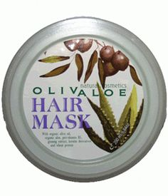 Natural cosmetics with organic Olive oil & organic Aloe Vera.All products are mineral oil, vaseline, propylene glycol, Organic Aloe Vera, Organic Oil, Natural Cosmetics, Face And Body, Hair Care, Hair Care Tips, Hair Treatments, Natural Beauty Products