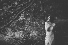Wedding inspiration shoot in Mustion linna by Petra Veikkola Photography