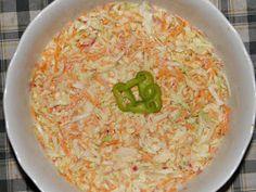 Empanadas, Hummus, Macaroni And Cheese, Grains, Curry, Rice, Ethnic Recipes, Food, Bulgur