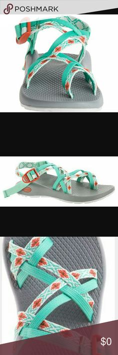 ISO (In search of) Of Chacos I'm looking for a pair of Chacos nor picky at all but really do like a blue kind of color, just let me know if you have any Chacos for sale or if you know anyone on here that are selling some! Thanks in advance Chacos Shoes Sandals