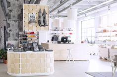 LAPUAN KANKURIT shop - Google 検索