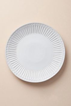 Shop the Elana Dinner Plate and more Anthropologie at Anthropologie today. Read customer reviews, discover product details and more.